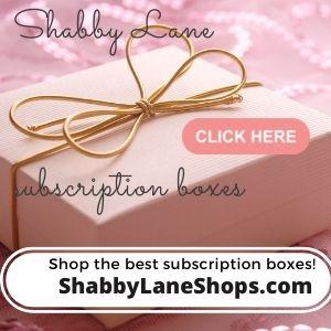 Shop the Best Subscription Boxes